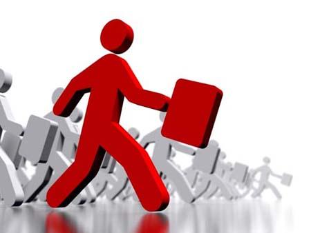 Why People Should Make Blog for Internet Marketing Business 1