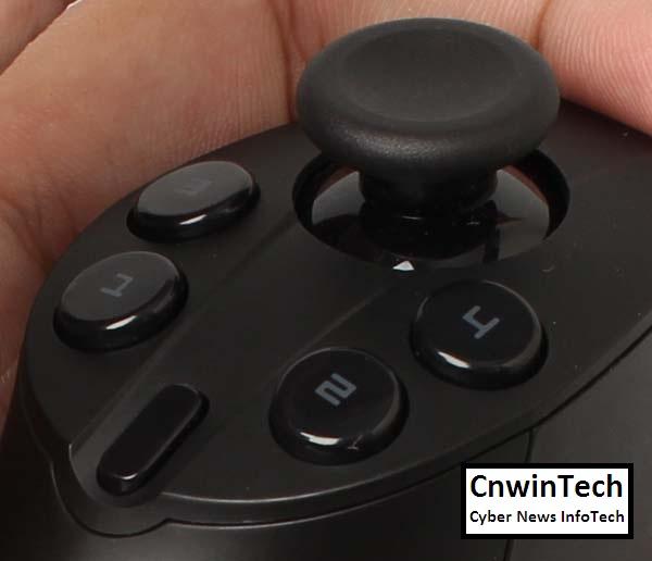Razer Hydra, with Sixsense Technology Motion Control 4