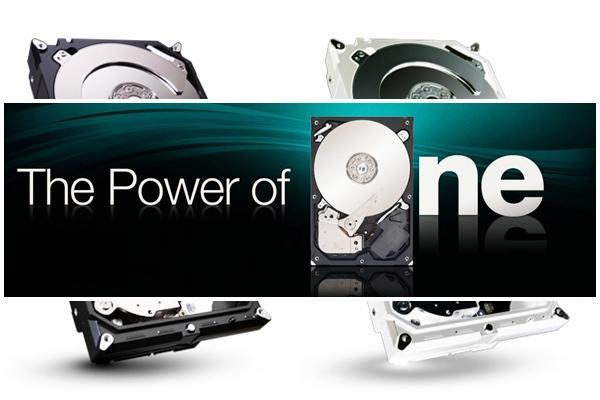 CNWINTECH Technology HAMR Seagate Hard Disk 60TB HAMR Technology from Seagate Will Reach 60 TB Hard Disk