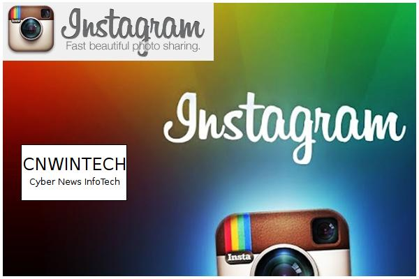CnwinTech Compare Instagram Application Android Apple Comparison of Instagram Application on Apple and Android Devices
