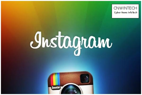 Instagram application Comes in the Android Platform 1