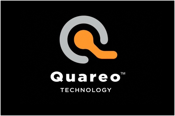 Quareo Provide Comprehensive Network Security Visibilities 1