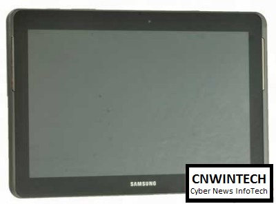 Full Performance Review: Samsung Galaxy Tab 2 10.1 P5100, Latest Software, Increased Performance 2