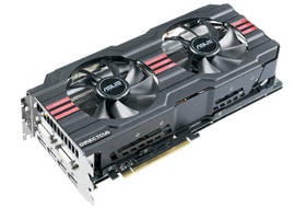 AMD Radeon HD 7970 & HD 7950 Performance Review, New Champion in 2012 9