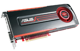 AMD Radeon HD 7970 & HD 7950 Performance Review, New Champion in 2012 6
