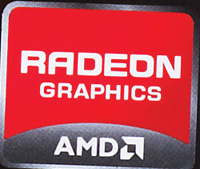 AMD Radeon HD 7970 & HD 7950 Performance Review, New Champion in 2012 4