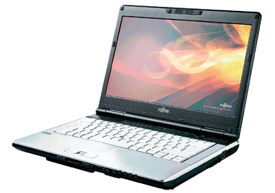 Offerta Fujitsu Lifebook S781 su TrovaUsati.it