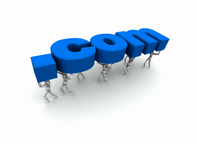 Yahoo 1.99$ Domain Name Promo 1