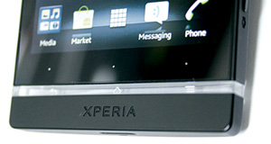 Sony Xperia S Performance Review, Keep Stunningly 2