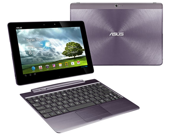 Top 5 Tablets for Christmas Gifts 3