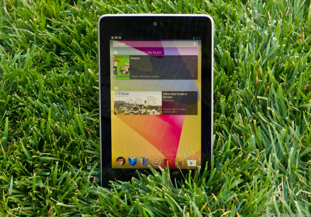 Top 5 Tablets for Christmas Gifts 4