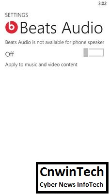 Full Performance Review: HTC Windows Phone 8x 19