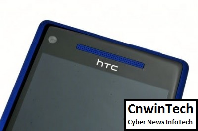 Full Performance Review: HTC Windows Phone 8x 5