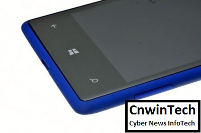 Full Performance Review: HTC Windows Phone 8x 6