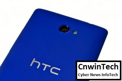 Full Performance Review: HTC Windows Phone 8x 8