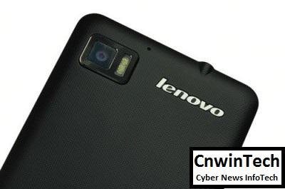 Full Performance Review: Lenovo K860, Cheap Quadcore, Rich Feature 6