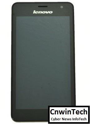 Full Performance Review: Lenovo K860, Cheap Quadcore, Rich Feature 5