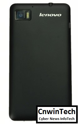Full Performance Review: Lenovo K860, Cheap Quadcore, Rich Feature 4