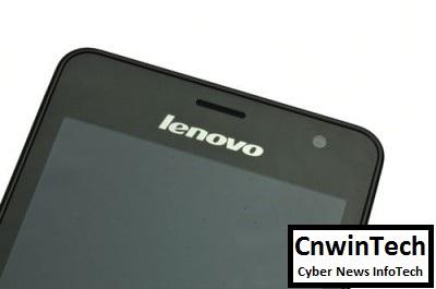 Full Performance Review: Lenovo K860, Cheap Quadcore, Rich Feature 10