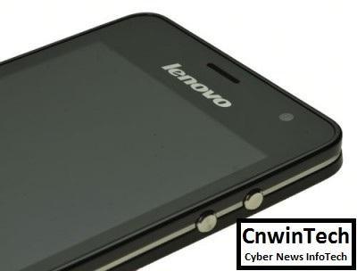 Full Performance Review: Lenovo K860, Cheap Quadcore, Rich Feature 9