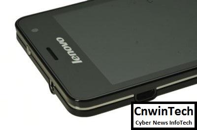 Full Performance Review: Lenovo K860, Cheap Quadcore, Rich Feature 8