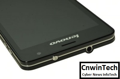 Full Performance Review: Lenovo K860, Cheap Quadcore, Rich Feature 7