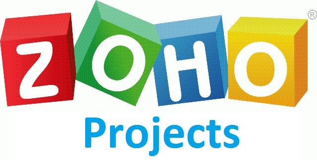 Zoho Project Management Software Performance Review, Managing Your Projects Online Through Cloud 1