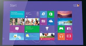 Toshiba Portege Z930 Performance Review, Favoring Windows 8 4