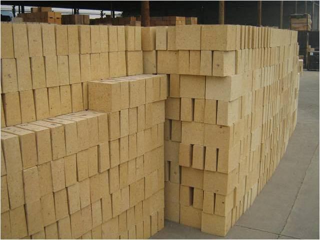 CCS&ES Insulation & Refractory Materials 1