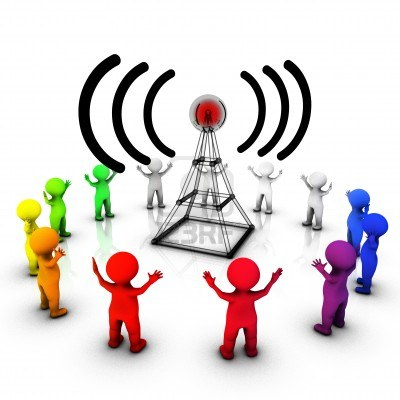 The Importance of Radio Advertising Technology in Your Marketing Strategy 1