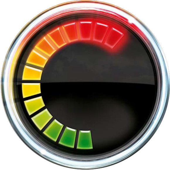 Make Your Mac Go Faster by Improving Performance 1
