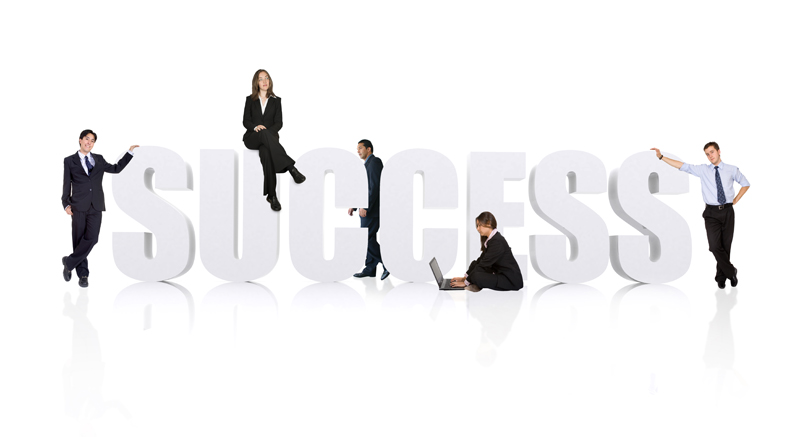 Tips of Making Your Business a Successful 1