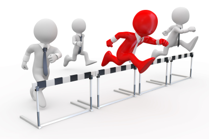 Tips for Keeping Up Your Business with the Times to Beat Competition 1