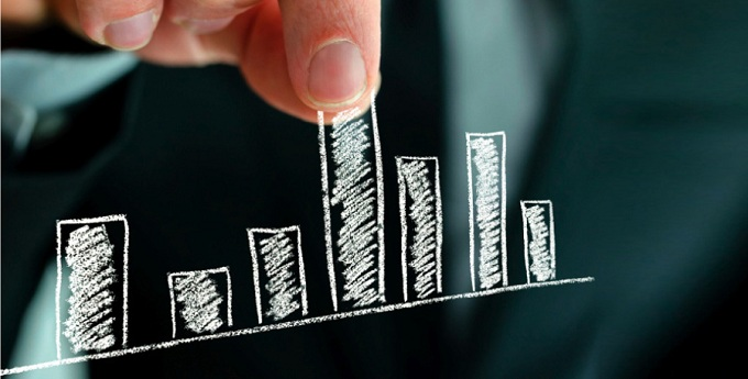 Conversion, Conversion, Conversion: Simple Ways to Optimize Your Company's Bottom Line 1