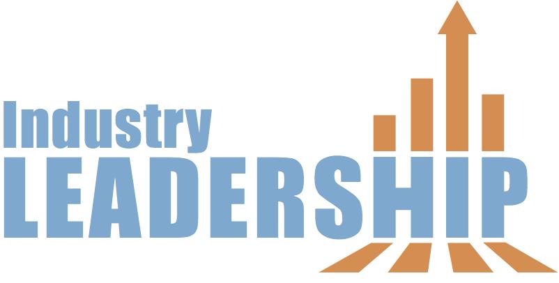 CnwinTech - Industry Leadership Technology