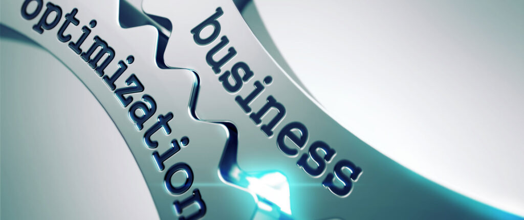 Make Your Company More Successful With These Business Optimization Tips 1