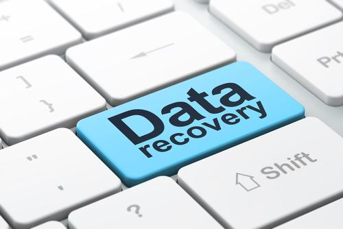 7 Tips for Data Backup and Recovery 1