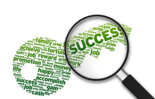 Tips for Succeeding with Your Small Business 1