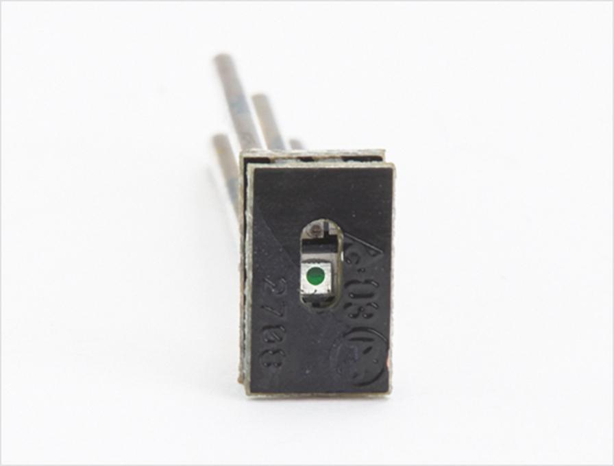 Purchasing High Quality Sensors 1